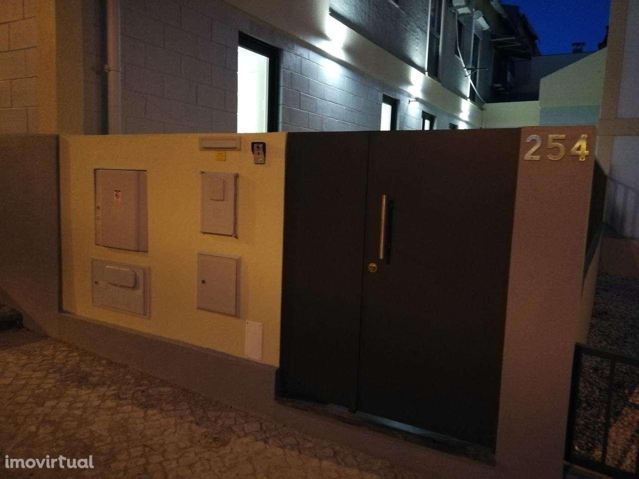 Moradia para arrendar, Lumiar, Lisboa - Foto 17