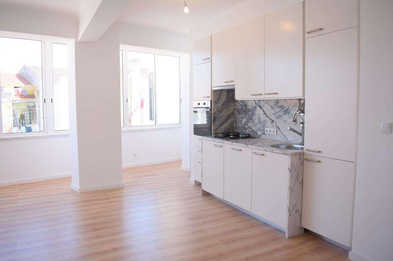 Apartamento para comprar, Rua Neves Ferreira, Penha de França - Foto 5