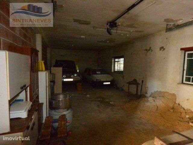 Quintas e herdades para comprar, Alfeizerão, Leiria - Foto 23