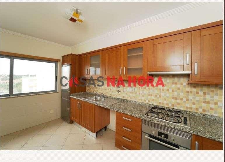 Apartamento para comprar, Pechão, Olhão, Faro - Foto 2
