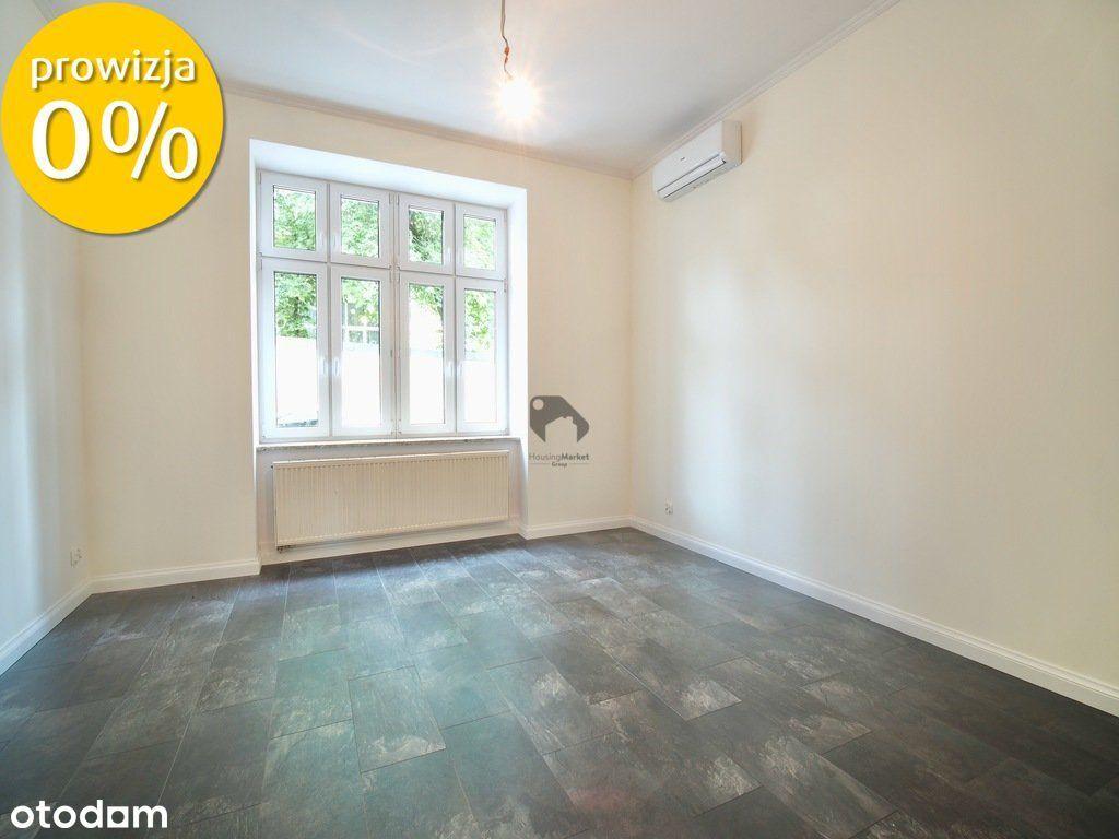 Luksusowe apartament 64m2 z garażem! 0% Prowizji!