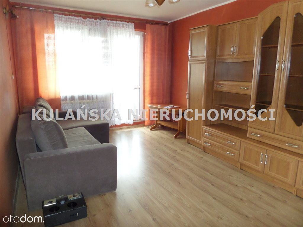 Mieszkanie, 59,80 m², Wola