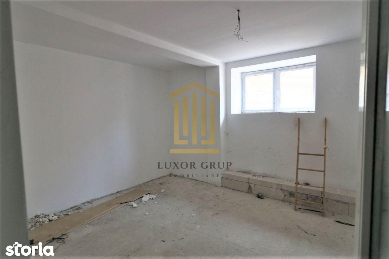 BLACK FRIDAY   Apartament 2 Camere   Etajul 1   50 mpu
