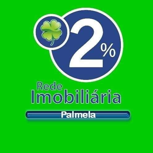 Agência Imobiliária: 2% - Palmela