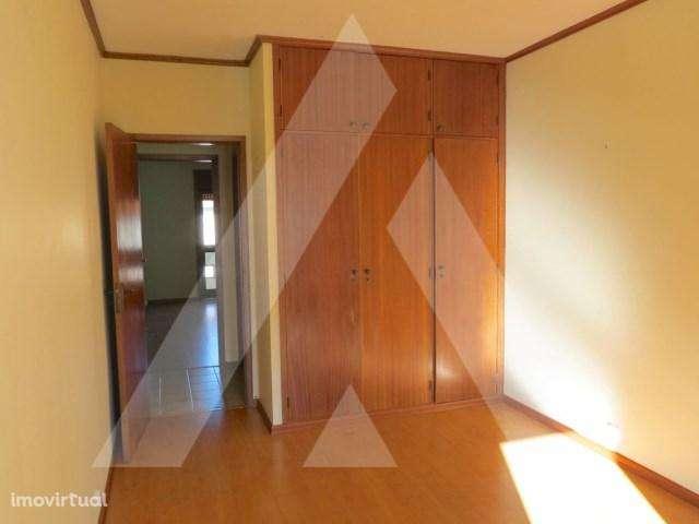 Apartamento para comprar, Eixo e Eirol, Aveiro - Foto 13