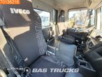 Iveco Trakker HI-Land AD340T45 8X4 Big-Axle Steelsuspension 3-Seiten Euro 6 - 16