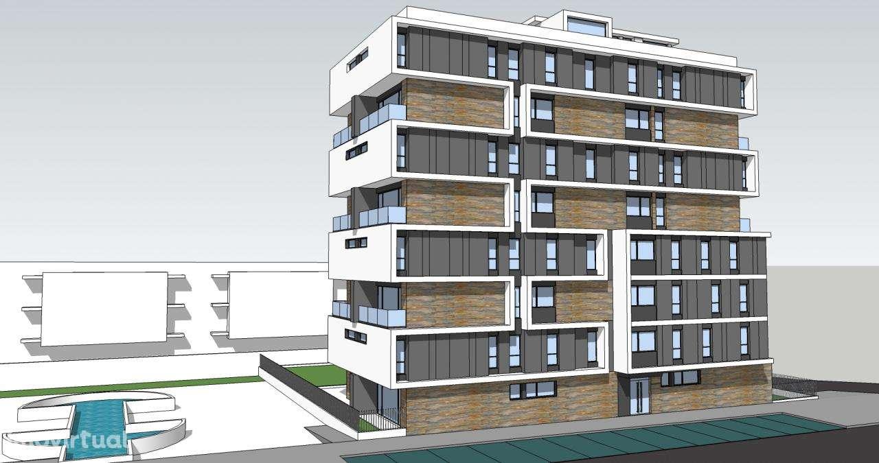 Apartamento para comprar, Ermesinde, Valongo, Porto - Foto 7