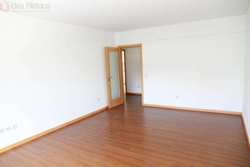 Apartamento para arrendar, Baixa da Banheira e Vale da Amoreira, Setúbal - Foto 5