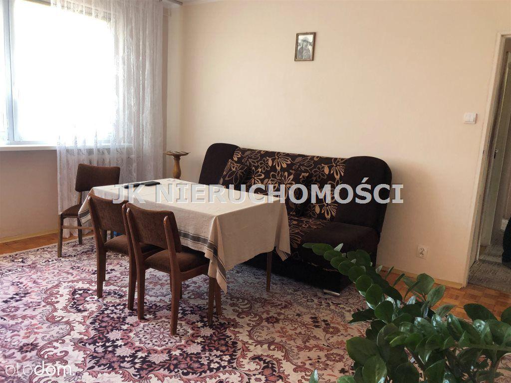 Mieszkanie, 67 m², Piotrków Trybunalski
