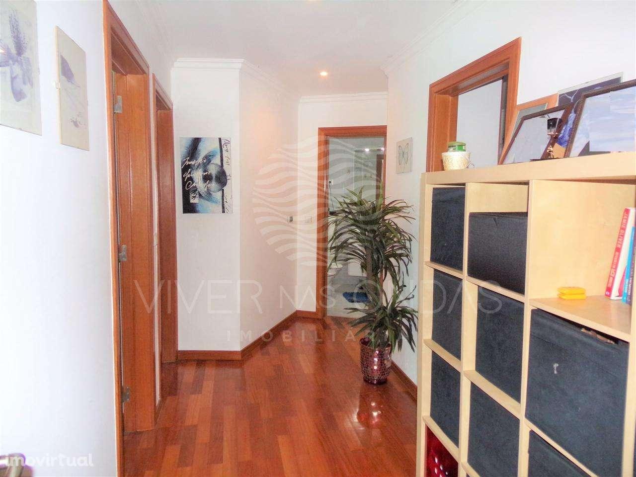 Apartamento para comprar, Ramada e Caneças, Odivelas, Lisboa - Foto 8