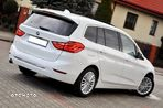 BMW Seria 2 LUXURY Gran Tourer 2.0d 150KM Panorama Kamera Head Up Pamięć Fotela - 1