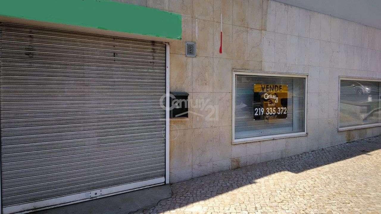 Loja para comprar, Santa Iria de Azoia, São João da Talha e Bobadela, Lisboa - Foto 1