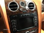 Bentley Continental Flying Spur 5 Lugares 6.0L W12 - 39