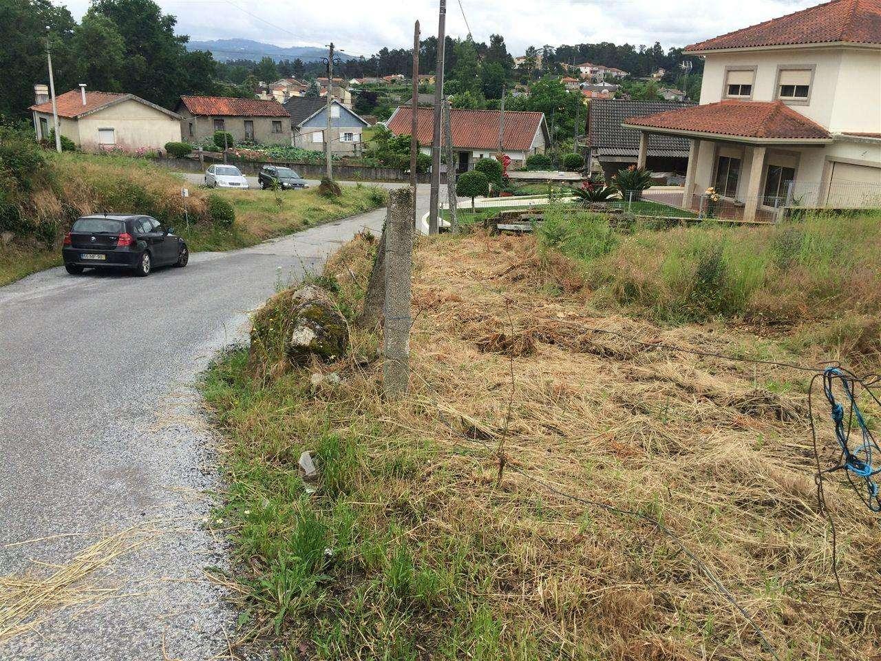 Terreno para comprar, Vila Verde e Barbudo, Braga - Foto 6