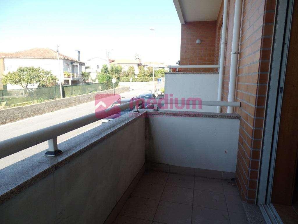 Apartamento para comprar, Louro, Vila Nova de Famalicão, Braga - Foto 9
