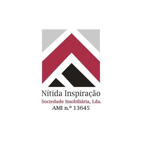 Agência Imobiliária: Nítida Inspiração Sociedade Imobiliária Lda.
