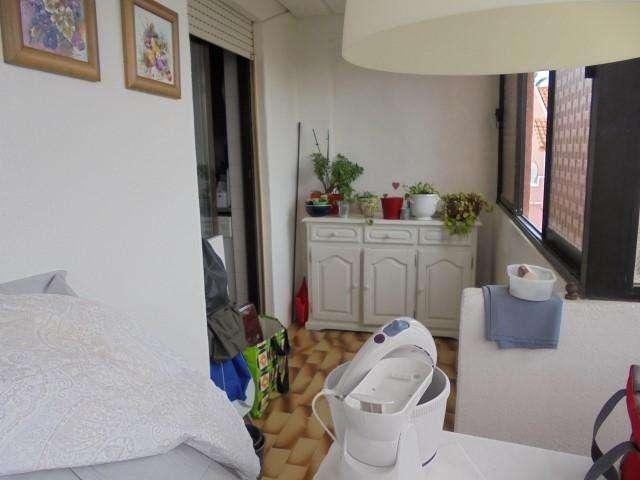 Apartamento para comprar, Azeitão (São Lourenço e São Simão), Setúbal - Foto 22