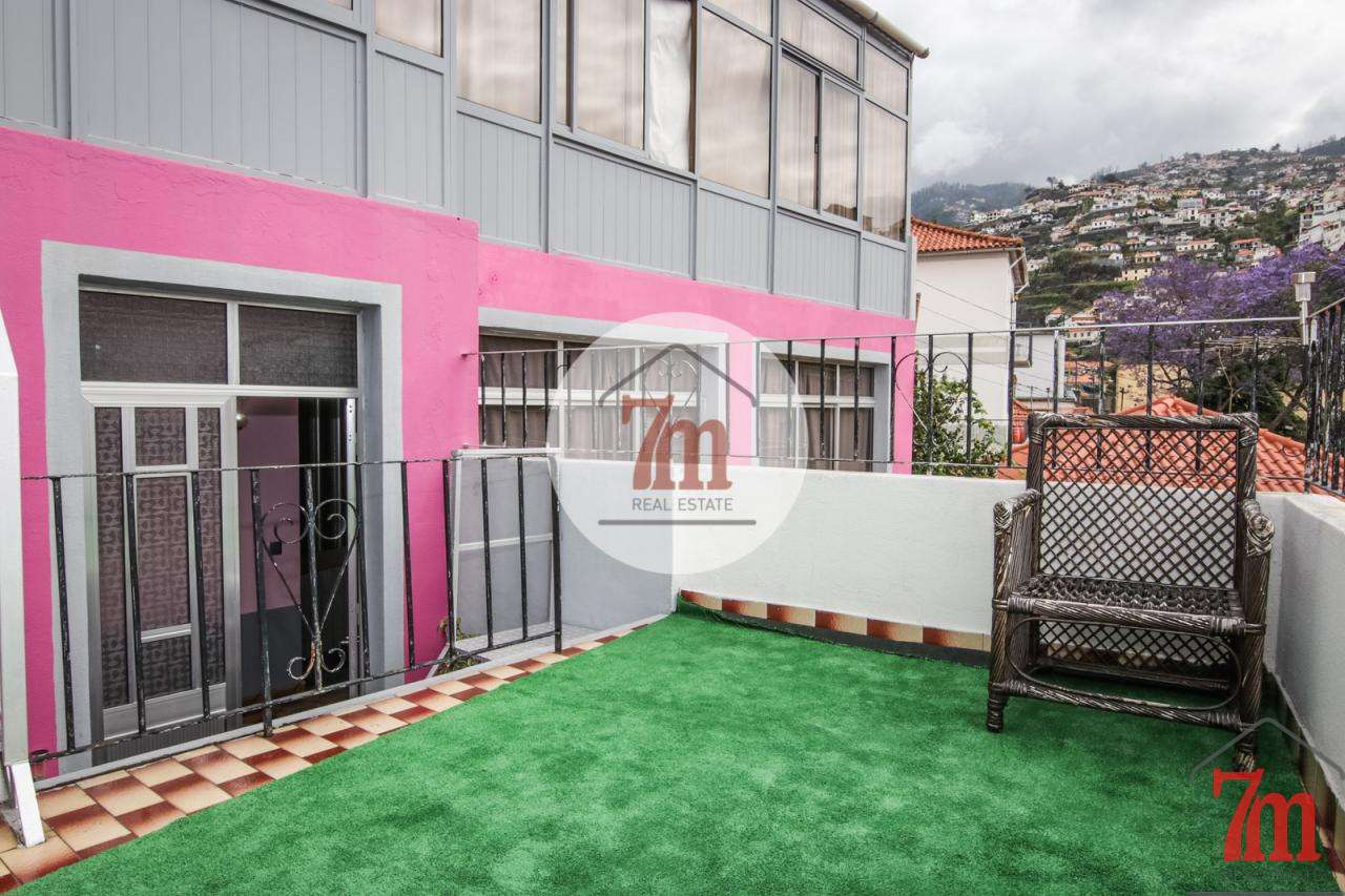 Moradia para comprar, Santa Luzia, Ilha da Madeira - Foto 12