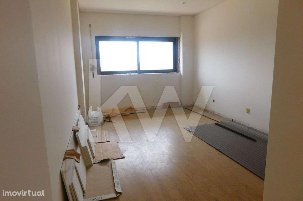 Apartamento para comprar, São João de Ver, Aveiro - Foto 33