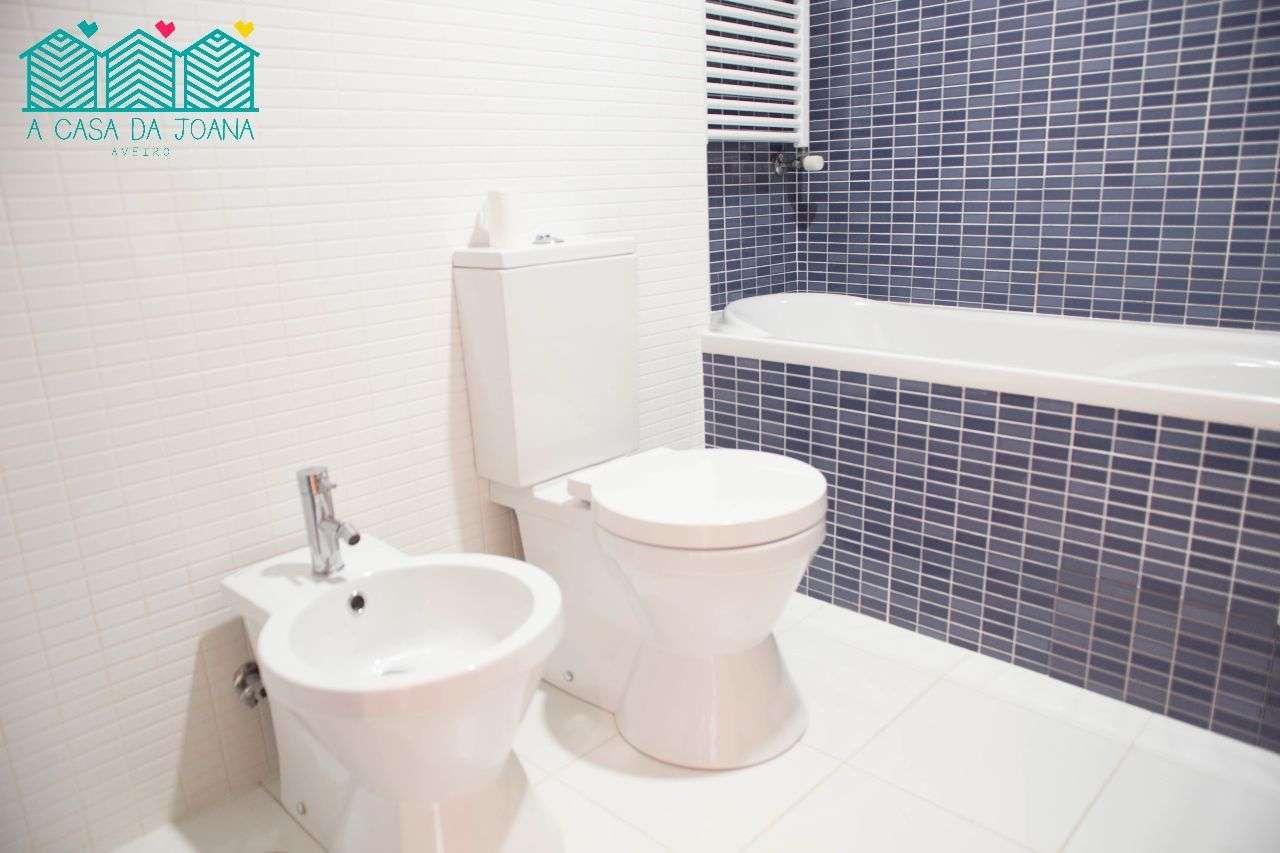 Apartamento para comprar, Rua da Praia Velha, Cortegaça - Foto 15