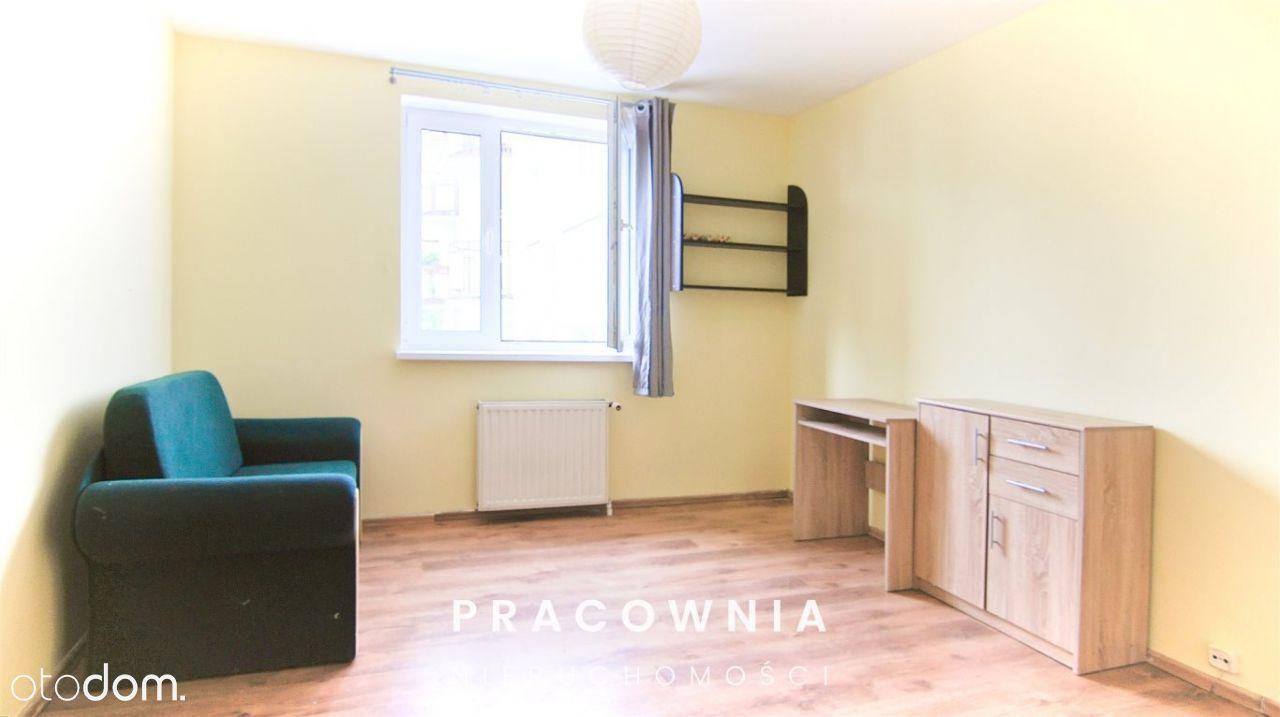 3 pokojowe mieszkanie w centrum Bydgoszczy, 76 m2