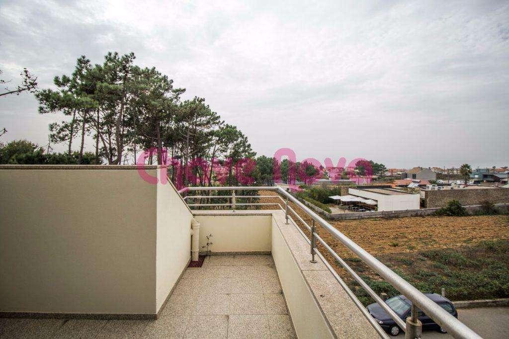 Moradia para comprar, Arcozelo, Vila Nova de Gaia, Porto - Foto 24