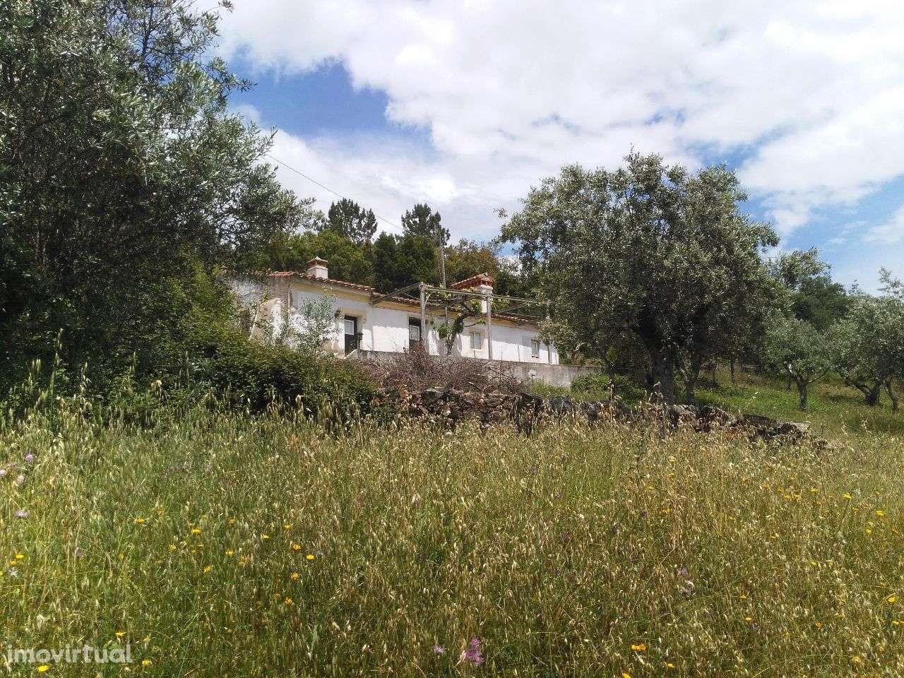 Quintas e herdades para comprar, Alegrete, Portalegre - Foto 2