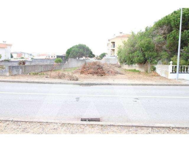 Terreno para comprar, Gafanha da Nazaré, Aveiro - Foto 3