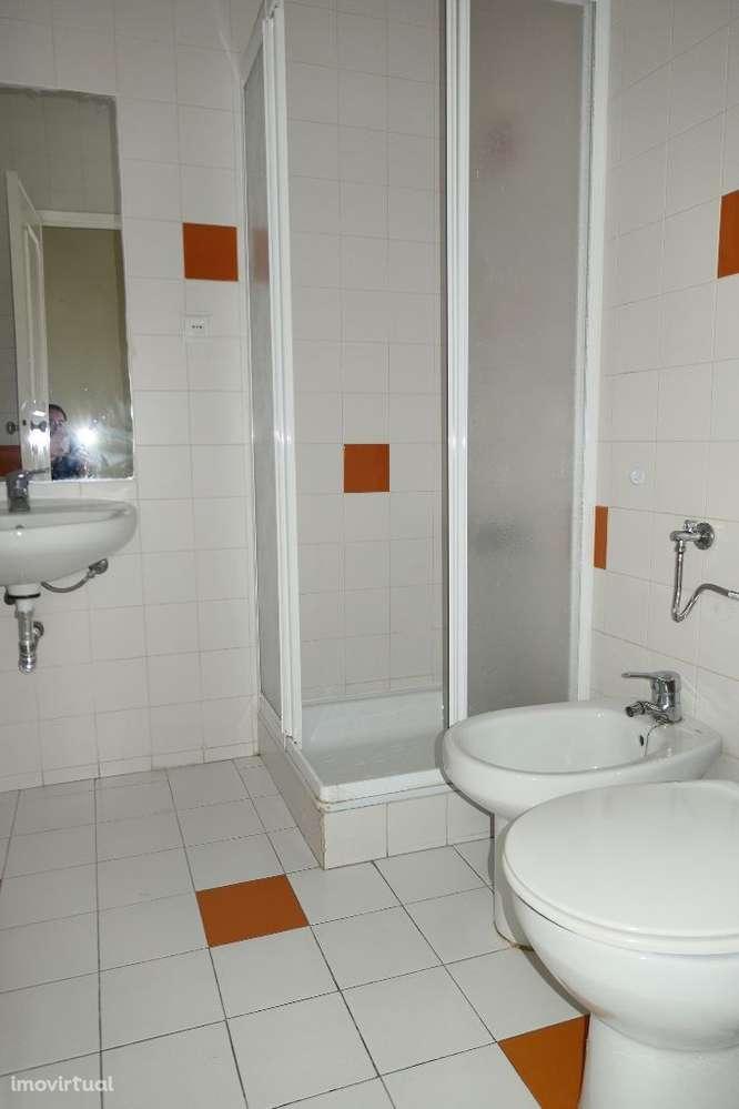 Apartamento para arrendar, Benfica, Lisboa - Foto 8