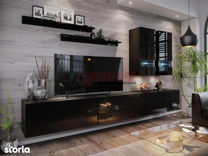 Apartament 2 Camere Bd.Alexandru Obregia Pret Promotional