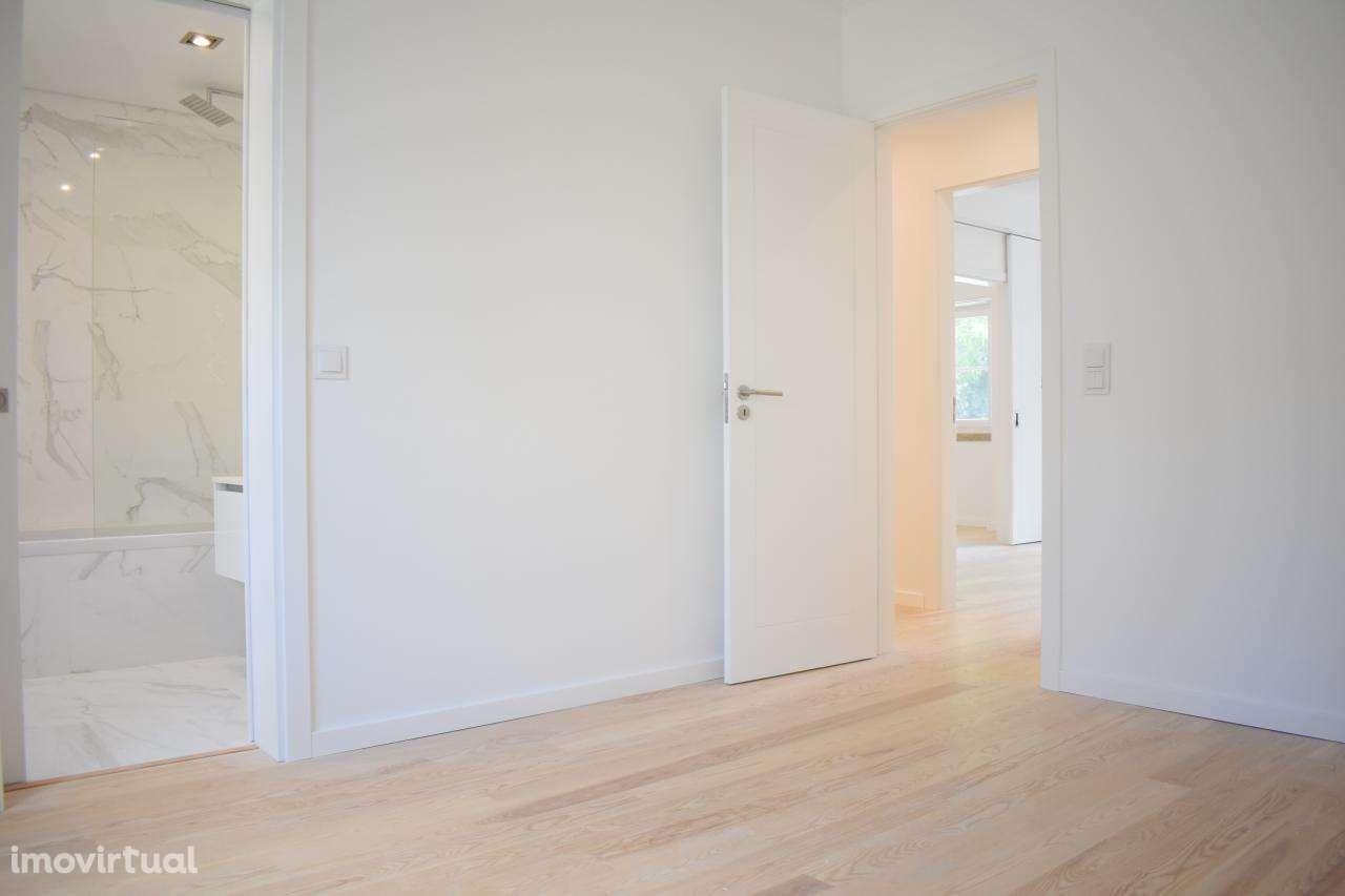 Apartamento para comprar, Rua Diogo Bernardes, Alvalade - Foto 12