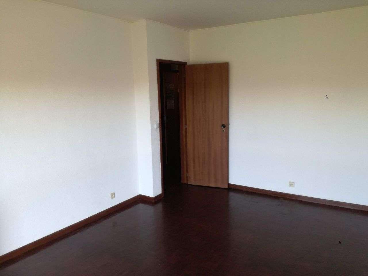 Apartamento para comprar, Rua de Santo Aleixo - Bairro de São José, Cascais e Estoril - Foto 20