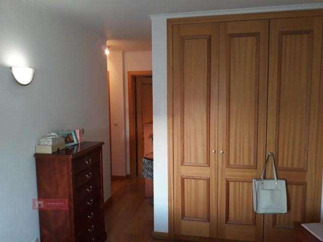 Apartamento para arrendar, Lumiar, Lisboa - Foto 6