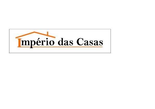 Agência Imobiliária: Império das Casas
