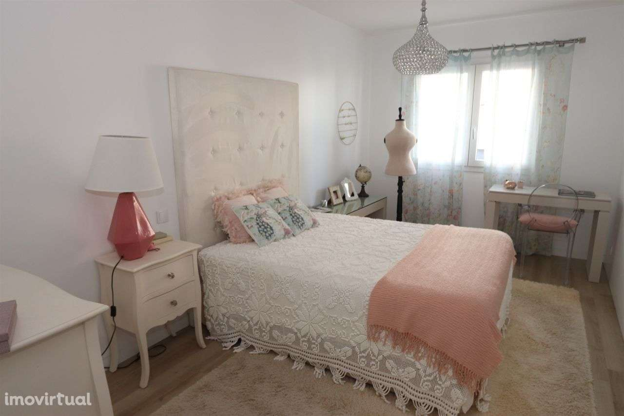 Apartamento para comprar, Ramada e Caneças, Lisboa - Foto 21