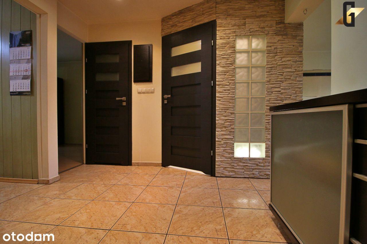 3 pokoje/2 balkony/ścisłe Centrum/Prezentacja w 4k