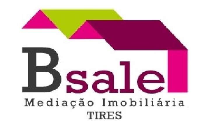 Bsale Tires