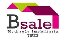 Promotores Imobiliários: Bsale Tires - São Domingos de Rana, Cascais, Lisboa