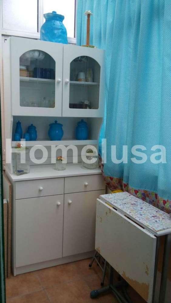 Apartamento para comprar, Buarcos e São Julião, Coimbra - Foto 15