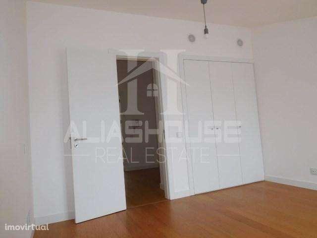 Apartamento para comprar, Avenidas Novas, Lisboa - Foto 54