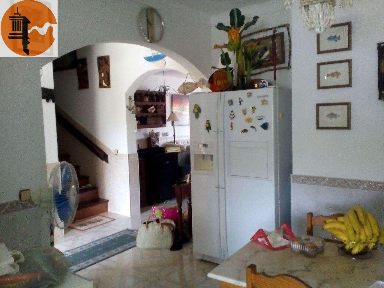 Moradia para comprar, Altura, Faro - Foto 2