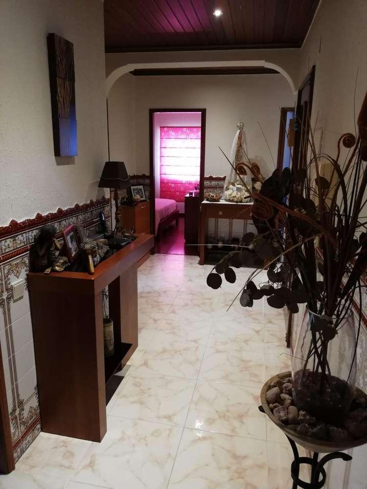 Apartamento para comprar, Moita, Setúbal - Foto 9