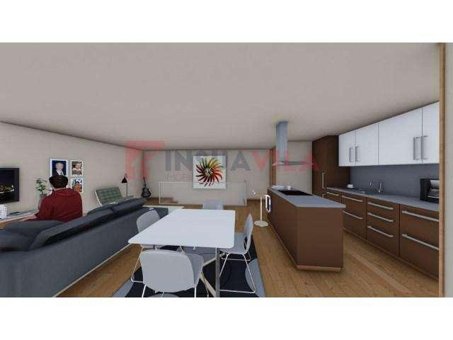 Apartamento para comprar, Vila Praia de Âncora, Viana do Castelo - Foto 22
