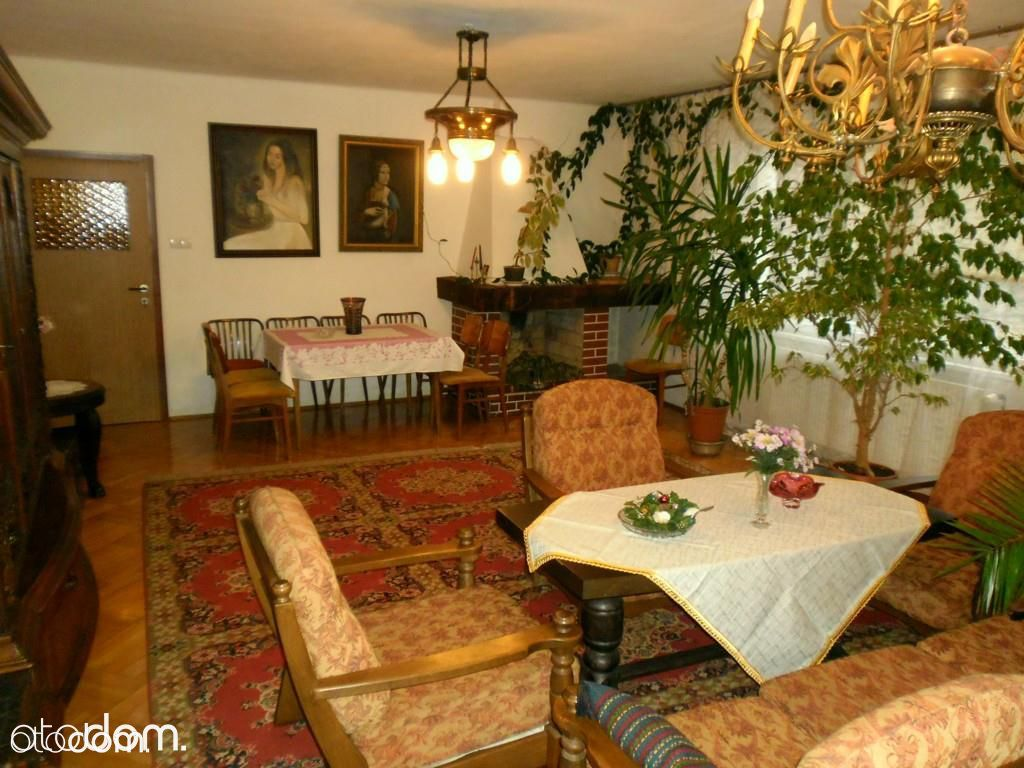 Dom, 420 m², Opole