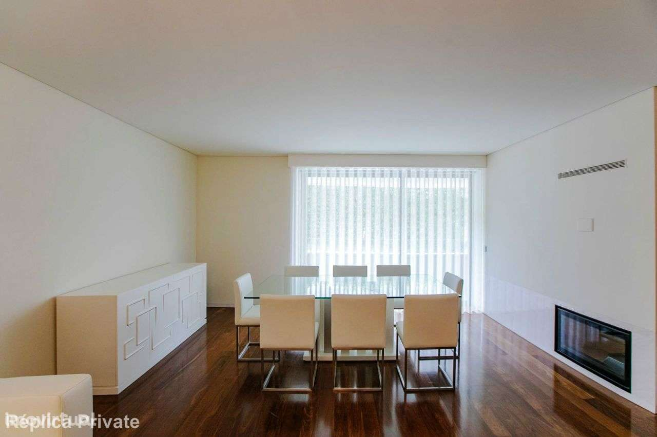 Apartamento para comprar, Aldoar, Foz do Douro e Nevogilde, Porto - Foto 6