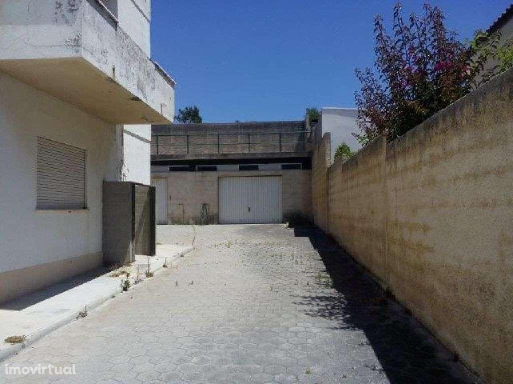 Apartamento para comprar, Coimbrão, Leiria - Foto 14