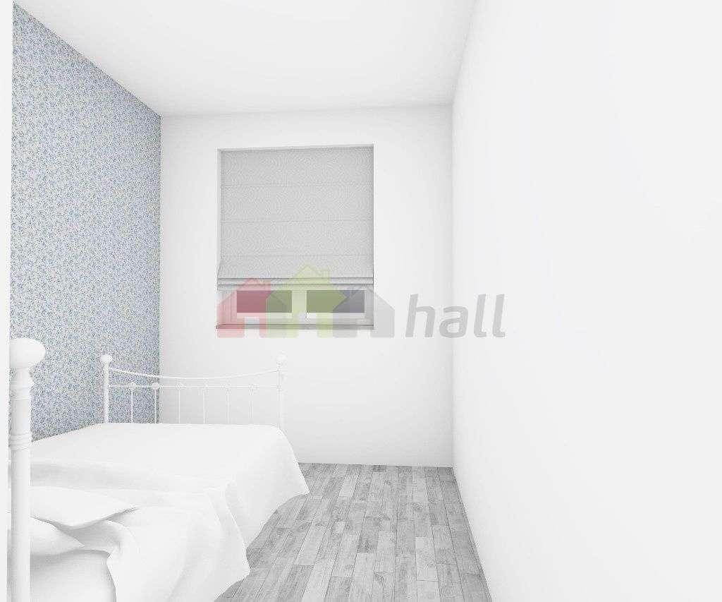 Apartamento para comprar, Póvoa de Santo Adrião e Olival Basto, Odivelas, Lisboa - Foto 12