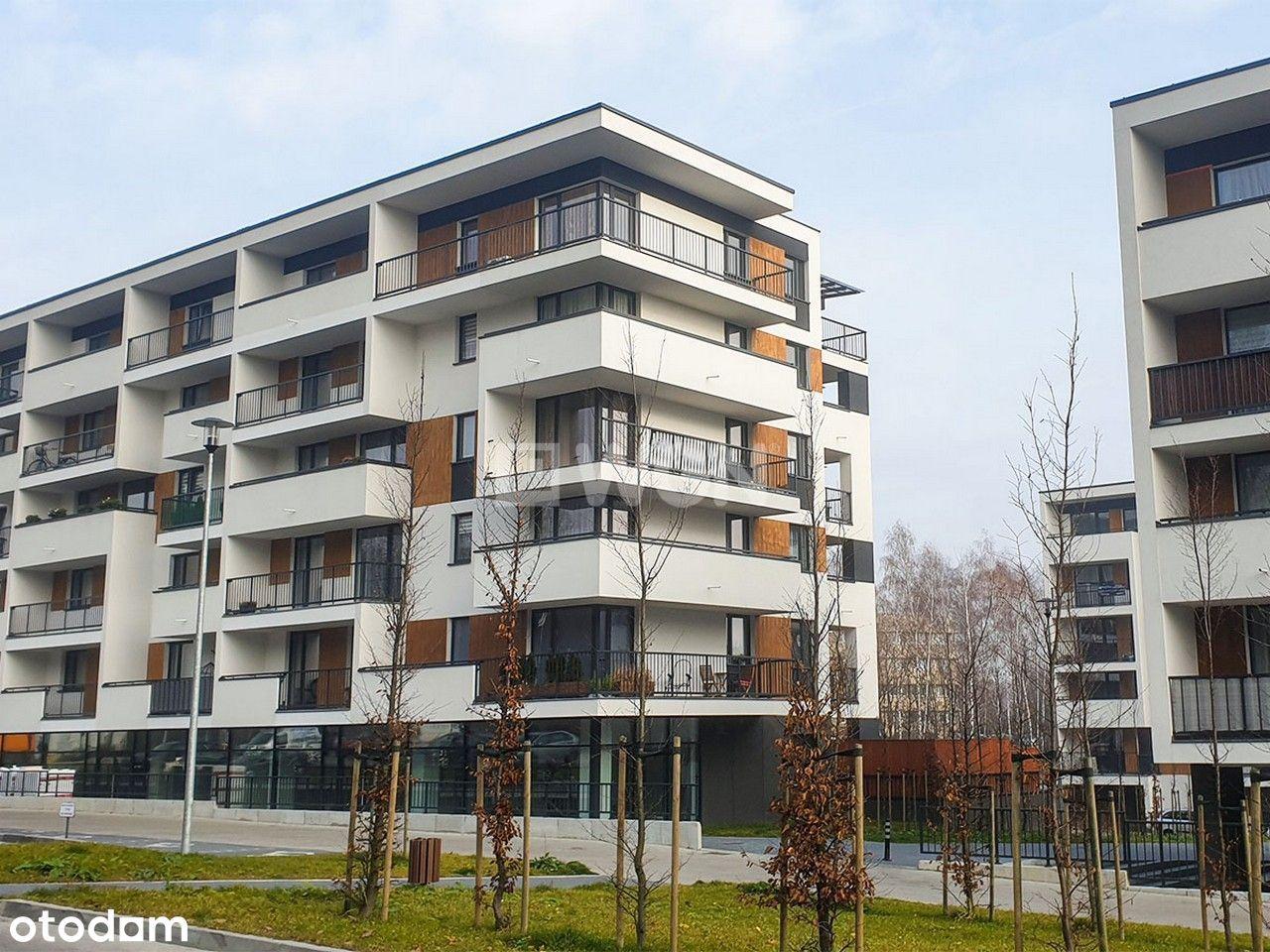 Lokal użytkowy, 324,71 m², Katowice