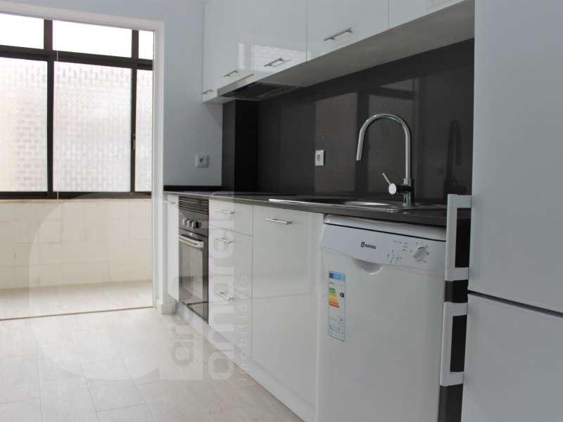 Apartamento para comprar, Rua dos Vidreiros, Amora - Foto 2