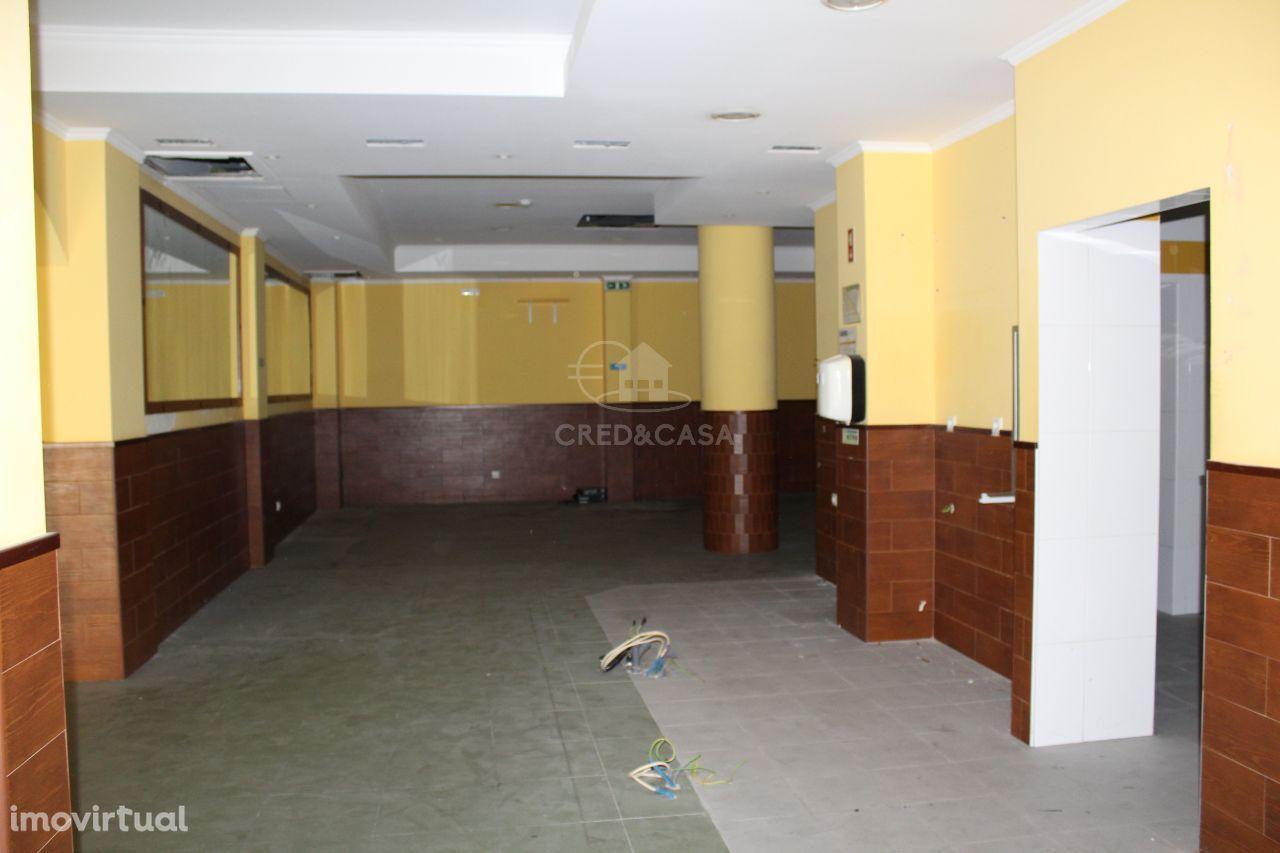 Loja para comprar, União de Freguesias da cidade de Santarém, Santarém - Foto 7
